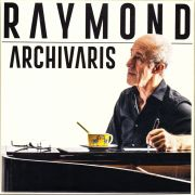 Archivaris